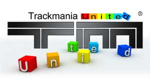 Logo-Trackmania-United