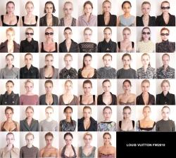 Louis-Vuitton-fw-2010-makeUp-mini