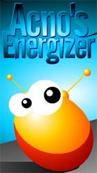 Acno Energyzer