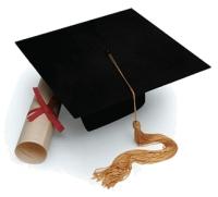 diplome-VAE