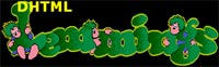 Lemmings jouez en ligne