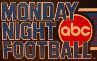 Monday Night Football - data east