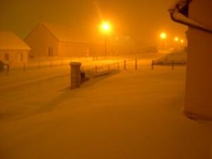 neige à valmframbert -2